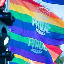 gay-pride-ibiza