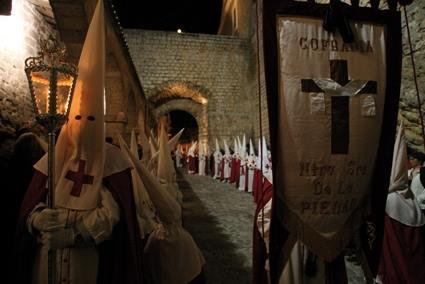 procesion-en-ibiza-1