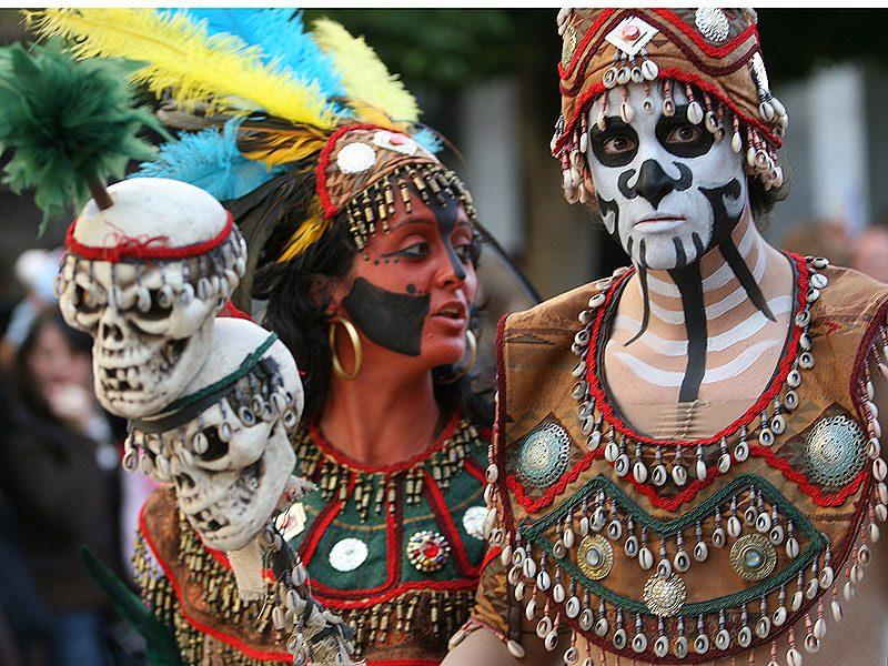 carnaval-disfraz