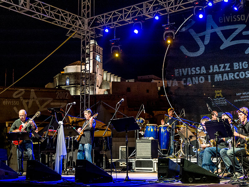 eivissa-jazz
