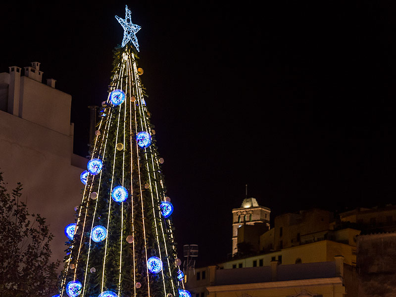 navidad-en-ibiza