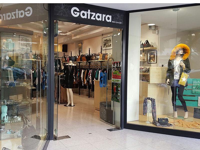 Gatzara (Eivissa)
