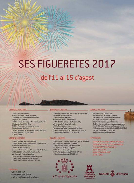 2017festesfigueretes