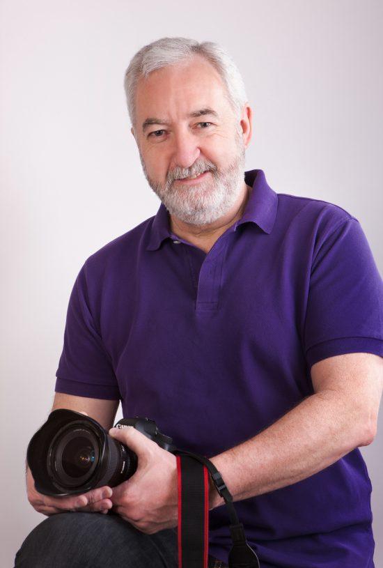 José Luis Luna Rocafort(1)