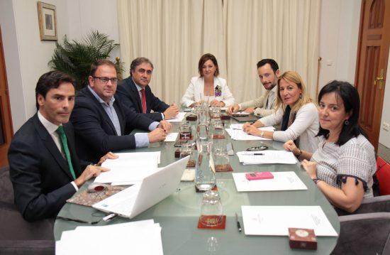 Marca España Ibiza