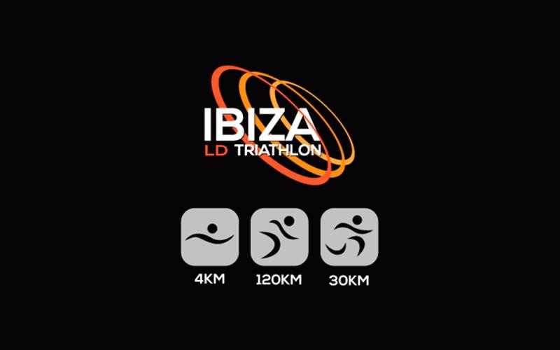ibiza-triatlon-2017-campeonato 1