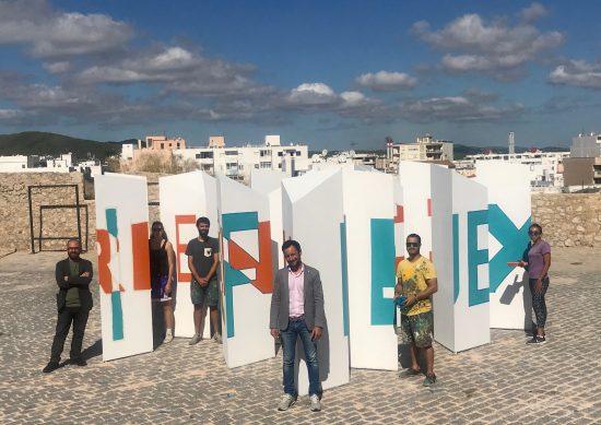 Arte Eivissa