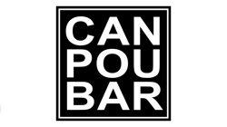 Can Pou