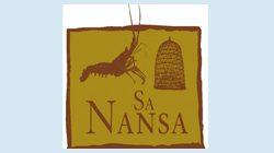 Sa Nansa
